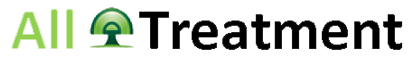 all treatment_Logo-new