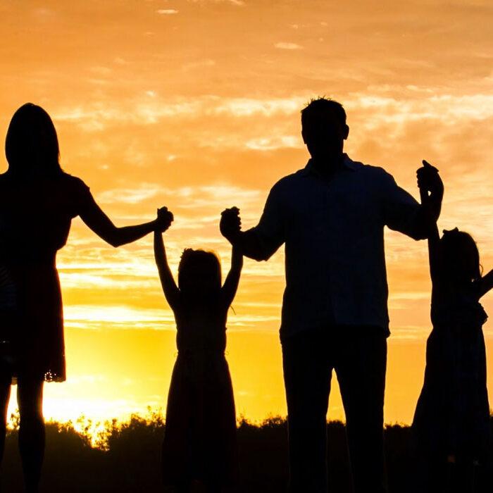 tengo-una-familia-saludable